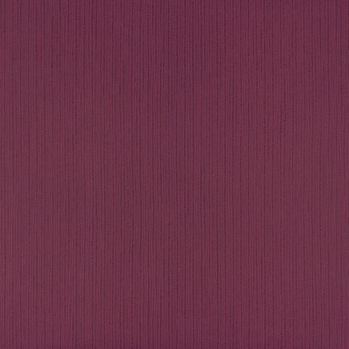 Marburg Suprofil Selection non-woven wallpaper 53940 plain vine red online kaufen