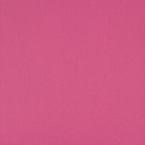 Marburg Suprofil Selection non-woven wallpaper 53921 plain pink online kaufen