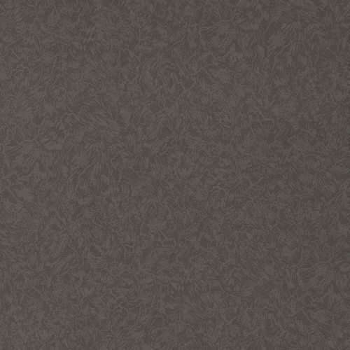 Marburg ZUHAUSE WOHNEN 3 non-woven wallpaper 54742 plain anthracite