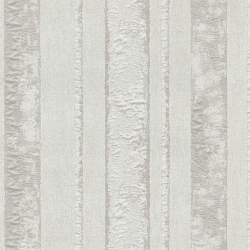 Wallpaper Dieter Bohlen stripes cream 02424-40 online kaufen