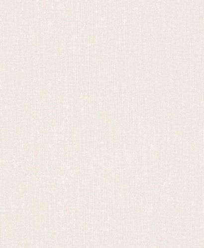Tapete Rasch Textil Sky Uni creme grau 074146