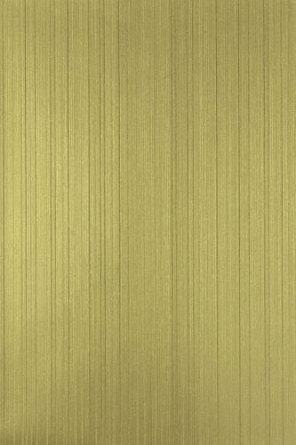 Wallpaper Glööckler textured gold Metallic 54443 online kaufen