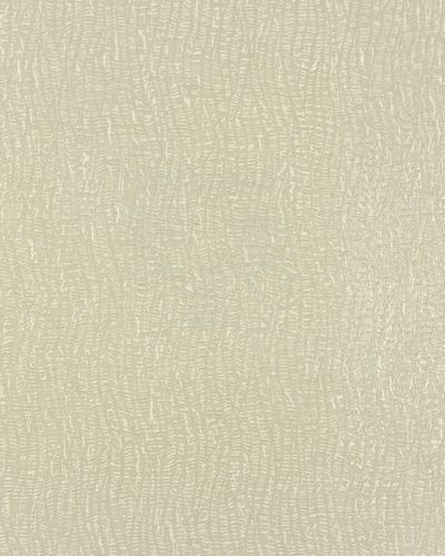 Graham & Brown Verona non-woven wallpaper 32-194 32194 plain structure cream grey online kaufen