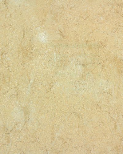 Graham & Brown Verona non-woven wallpaper 32-187 32187 plain beige online kaufen