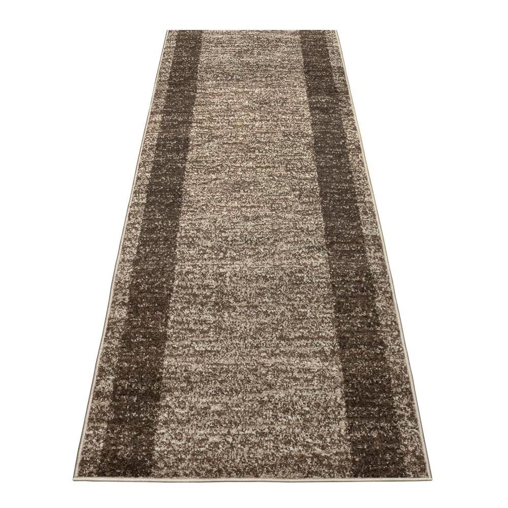 Runner Bridge Carpet Runner Venus 5 Colors 80 Cm 31 5