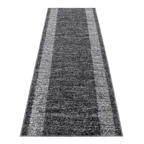 Runner bridge carpet runner Venus 5 colors 80 cm / 31.5 '' width online kaufen