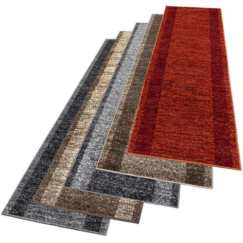 Runner bridge carpet runner Venus 5 colors 80 cm / 31.5 '' width
