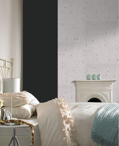 Wallpaper Graham & Brown stones grey 32-373 online kaufen