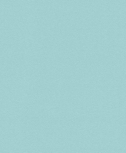Non-Woven Wallpaper Structured turquoise Rasch 740080 online kaufen