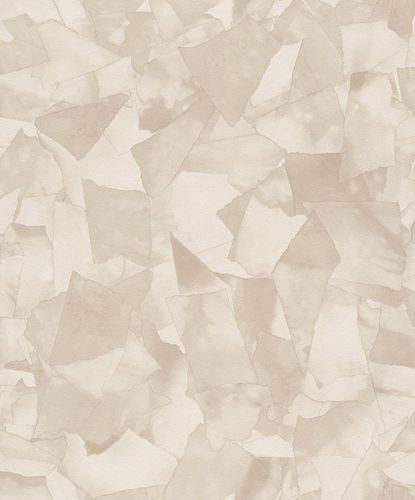 Rasch Tapete Trendspots Vol. 2 895803 3D Design creme beige online kaufen
