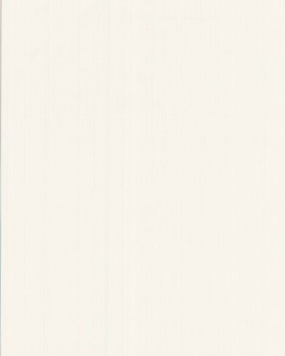 Graham & Brown Botanica non-woven wallpaper 30-517 30517 plain white online kaufen