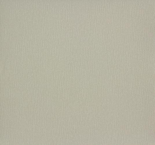 non-woven wallpaper Rasch Gentle Elegance 724004 plain structure light grey online kaufen