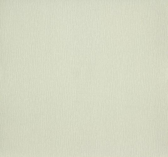 non-woven wallpaper Rasch Gentle Elegance 724028 plain structure creamwhite online kaufen