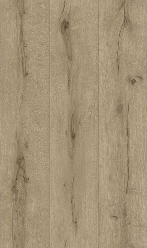 Wallpaper Rasch wood design light brown 514421