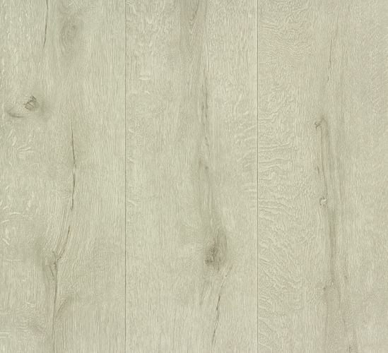 non-woven wallpaper Rasch Black Forest 514407 wood pattern greywhite online kaufen