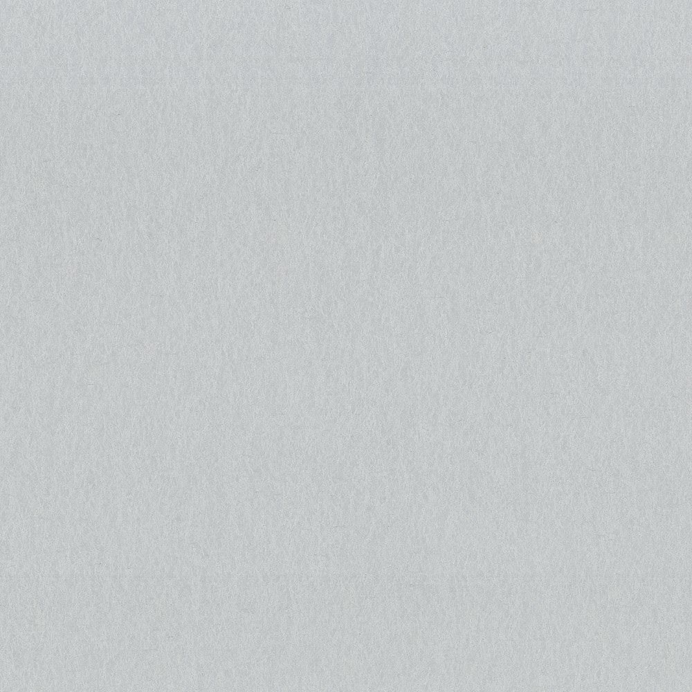 Non Woven Wallpaper P S Artemis 13183 30 1318330 Plain Silver Metallic