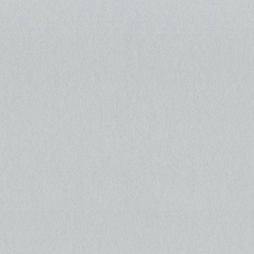 Non-woven wallpaper P+S Artemis wallpaper 13183-30 1318330 plain silver metallic online kaufen