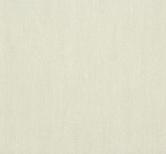 non-woven wallpaper OK 6 AS Creation 95186-2 951862 structure creamgrey