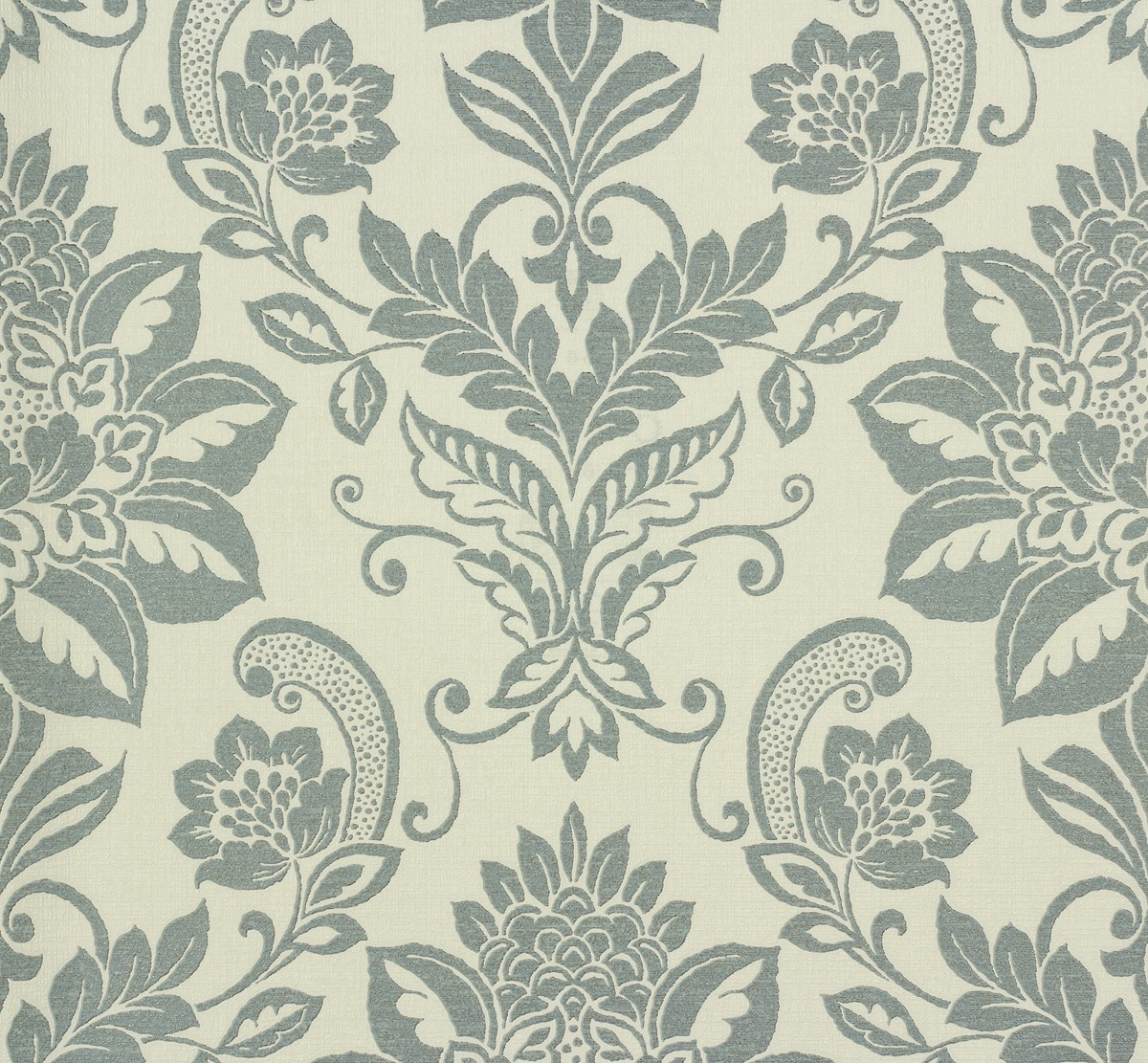 non woven wallpaper baroque - photo #19