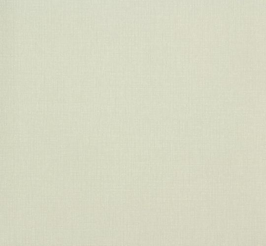 non-woven wallpaper OK 6 AS Creation 2950-26 295026 plain structure creamwhite