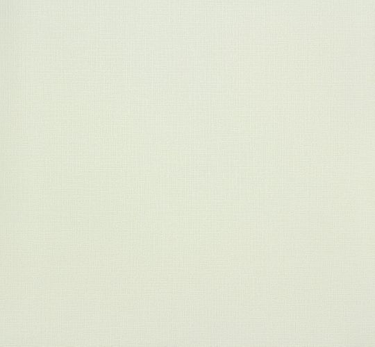 non-woven wallpaper OK 6 AS Creation 2950-19 295019 plain structure white online kaufen