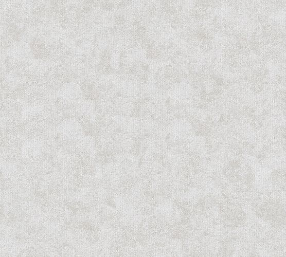 Wallpaper stripes striped glitter AS Creation taupe 1258-35 online kaufen