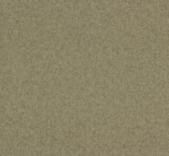 Vliestapete Delia 5813-11 Uni braun grau meliert online kaufen