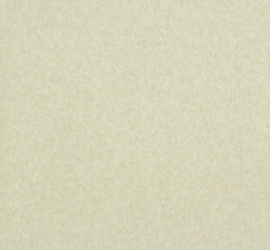 Erismann non-woven wallpaper Delia 5813-14 581314 plain cream beige mottled