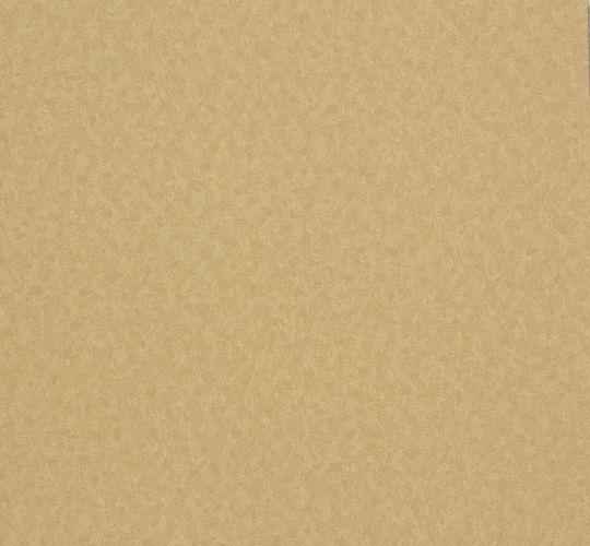 Erismann Vliestapete Eterna Tapete 5797-32 579732 Uni beige online kaufen