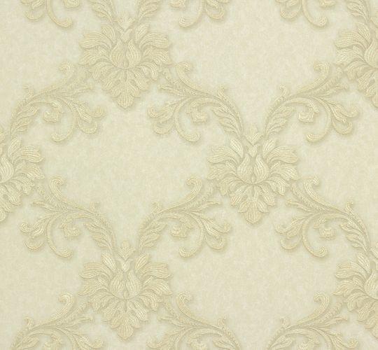 Erismann Vliestapete Eterna 5798-14 579814 Barock creme online kaufen