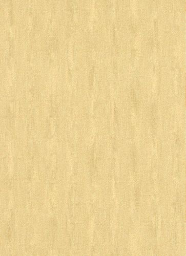 non-woven wallpaper plain orange wallpapers Erismann Colour Me 6879-04 687904 online kaufen