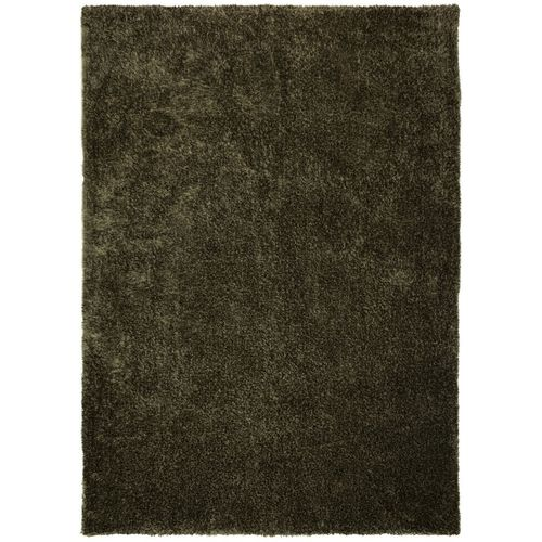 Schöner Wohnen carpet Emotion Shaggy design carpet in 5 diff. colours anthracite online kaufen
