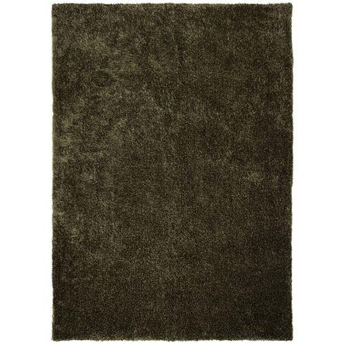 Schöner Wohnen carpet Emotion Shaggy design carpet in 5 diff. colours anthracite online kaufen