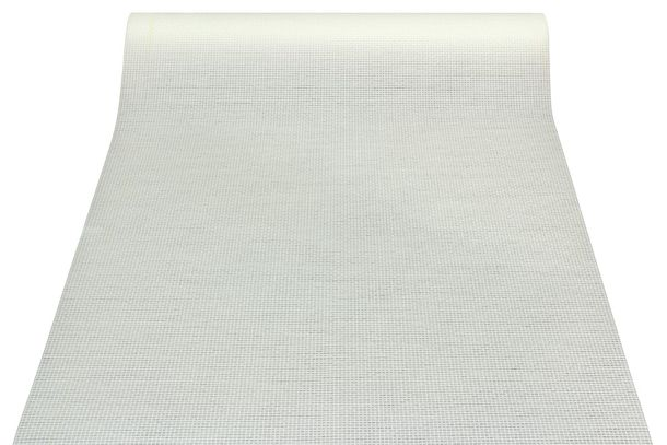 Glasfasertapete ÖKO-Tex 3357-01 25x1m 160g/qm
