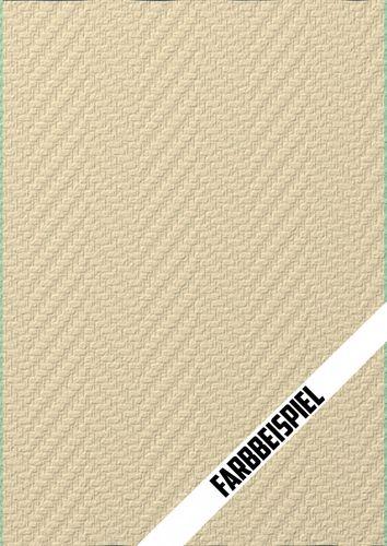 Glassfibre wallpaper OEKO-Tex 3358-01 160g/qm online kaufen