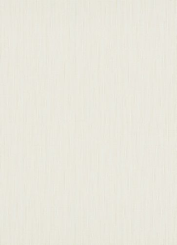 Erismann Summer breeze non-woven wallpaper 6882-14 688214 plain structure cream