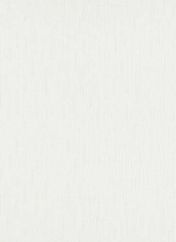 Erismann Summer breeze non-woven wallpaper 6882-01 688201 plain structure white