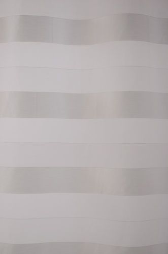 Loop curtain Deventer Öko-Tex curtain 140 x 245 semi-transparent 5617-11 white online kaufen