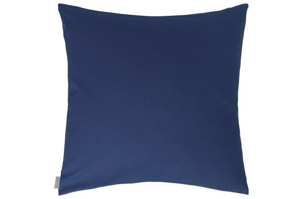 Pillow cover Homing pillow case Jonas pillow plain in 2 sizes and 5 colours online kaufen
