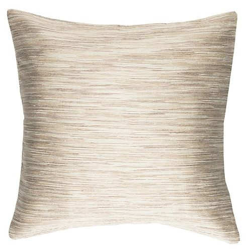 Pillow beige mottled 45x45 cm Elbersdrucke 195236