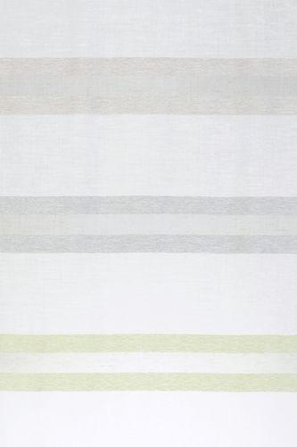 Panel curtain stripes semitransparent 60x245 195304 online kaufen