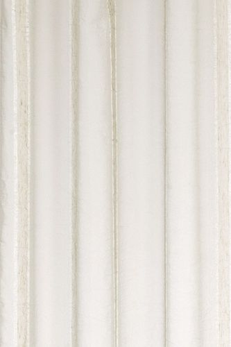 Loop curtain Elbersdrucke Casa 09 transparent curtain beige online kaufen