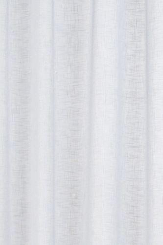 Loop curtain Elbersdrucke Effecto 00 semi-transparent curtain white online kaufen