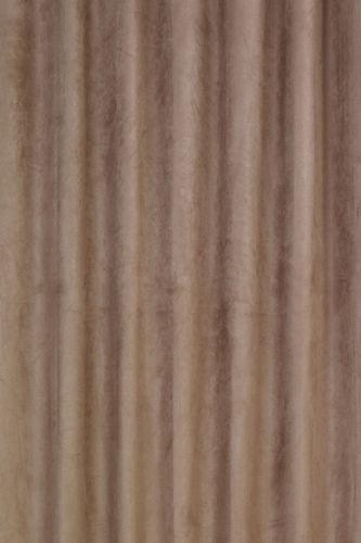 Loop curtain Elbersdrucke Tiziano 06 opaque curtain brown online kaufen