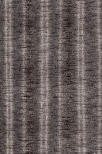 Loop curtain Elbersdrucke Metropolis 07 opaque curtain anthracite online kaufen