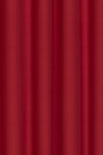 Loop curtain Elbersdrucke Twilight 04 dimming curtain red online kaufen