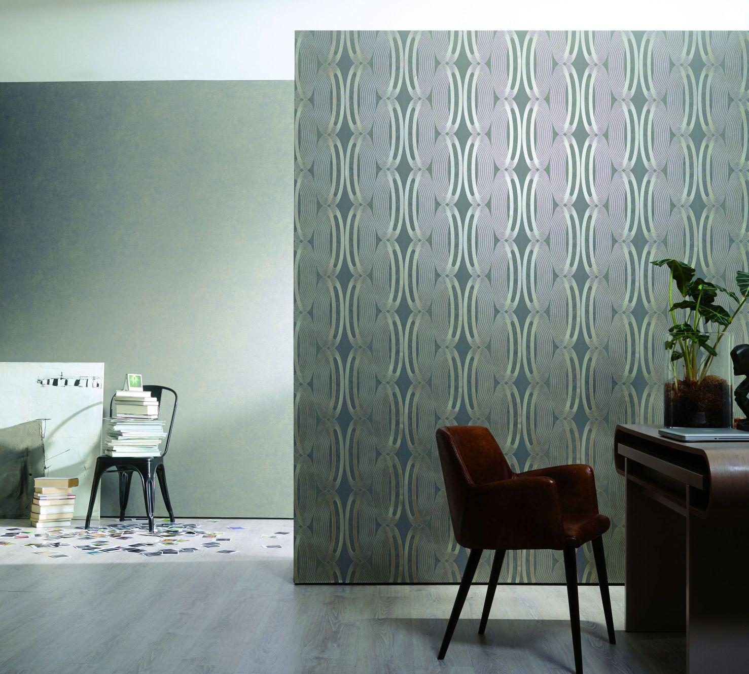 vliestapete marburg 55226 marmoroptik grau beige. Black Bedroom Furniture Sets. Home Design Ideas