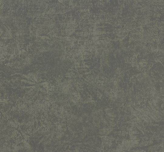 Non-Woven Wallpaper Marble Look khaki taupe 55226