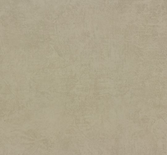 Non-Woven Wallpaper Marble Look greige beige 55224
