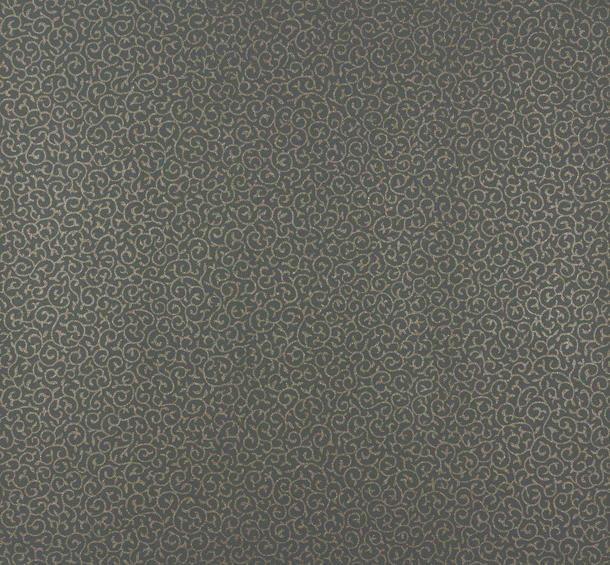 Vliestapete marburg messina tapete 55441 design grau gold for Design tapete grau